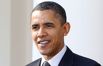 WorldNetDaily Says Lunar Eclipse Was A Divine Warning To Obama | Daily Crew | Scoop.it