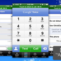 The Best Text Messaging Replacement for iPhone | Tools You Can Use | Scoop.it
