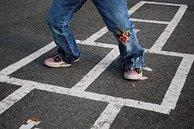 Falsos positivos en el diagnóstico de TDAH, según un estudio de la Universidad de Sevilla | TDAH | Scoop.it