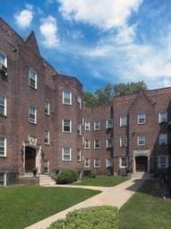 TODAY'S DEALS: Milestone Acquires 346-Unit Apartment in Atlanta - Multi-Housing News   Things In My Home That I Absolutely LOVE   Scoop.it
