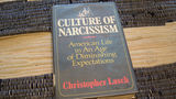 The Narcissistic Leader: Not as Good as He (Or You) May Think | Artful Choice | Big Think