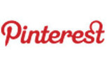 Pinterest Responds to Concerns, Changes Terms of Service | Everything Pinterest | Scoop.it