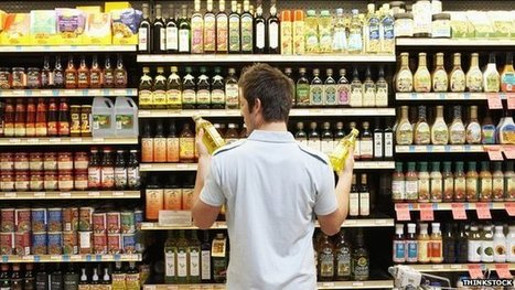 Food suppliers 'at risk of collapse' | Microeconomics (Bramcote College A-Level Economics AQA) | Scoop.it