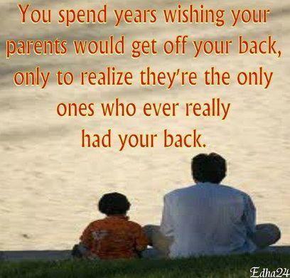 Parents and Teens   Parenting Teenagers   Scoop.it