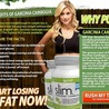 WHAT,S ON YOUR MIND ABOUT  Hip Slim Garcinia Cambogia