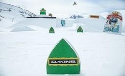 Poney session 2014 – résultats et vidéo - 180back.com | Les Pyrénées | Scoop.it