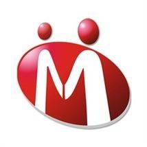 IndiaMART | Windows Store Apps | Scoop.it