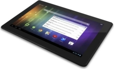 Ematic Cinema Tab is a 13.3 inch Android tablet with a kickstand ... | Krash with Me | Scoop.it