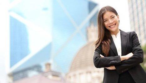 10 Cherished Beliefs of Highly Successful People | Jeff Haden | LinkedIn - Pulse | 21st Century Leadership | Scoop.it