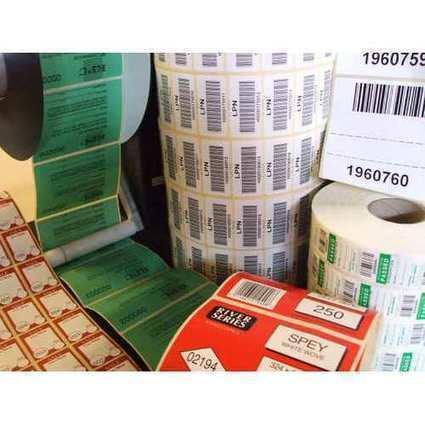www.labeller.co.uk | Business | Scoop.it