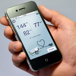Mobile Adoption By Physicians & Patients | Digital Pharma | Scoop.it