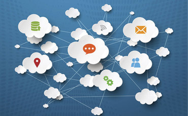 How multi-cloud solutions enable more flexibility in the enterprise | Cloud Central | Scoop.it