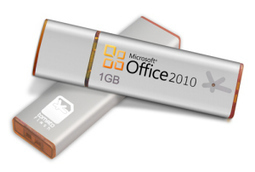 Microsoft Office 2010 Portable Full Free Download | Fullversion PC Softwares Free Download | Scoop.it