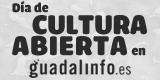¿Qué es eso de la Cultura Abierta? « « Cultura-Abierta Cultura-Abierta | Cultura Abierta | Scoop.it