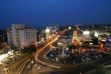1 BHK flats in Noida | Real Estate News in Delhi NCR | Scoop.it