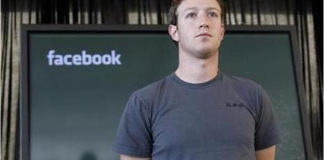 Le patron de Facebook achète à prix d'or son voisinage pour protéger sa vie privée | VSNAGE | Scoop.it