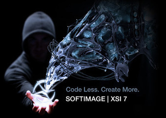 Top 10 Most Expensive Softwares in The World « Tricks For You | blogging tips & tricks | Scoop.it