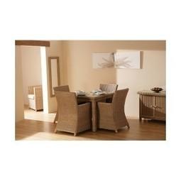 Six Exemplary Decor Furniture For Smart Living | MebelKart Blog | Online Furniture Store News | Scoop.it