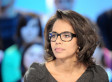 Lettre ouverte à Audrey Pulvar | Think outside the Box | Scoop.it