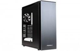 Antec - P380, un boîtier haut de gamme disponible pour février | Monhardware | Scoop.it
