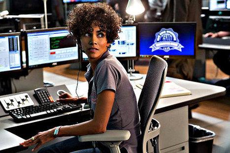 Watch The Call Movie | watch Movie online free | Scoop.it