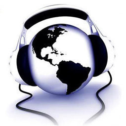 Setting Up Your Own Internet Radio Station | thacartercartel.com | Internet Radio Stations | Scoop.it