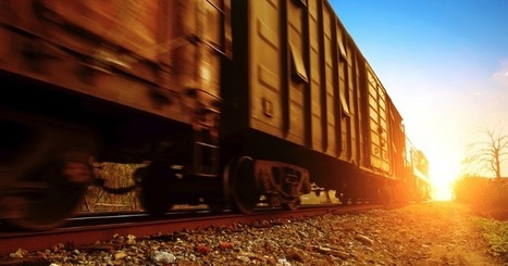 The Global Miller: 18/08/2016: NGFA opposes RR proposals that would undermine STB's new rail investigation authority | Global Milling News | Scoop.it