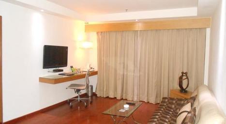 Best of premier hotels in Kolkata | Hotel & Resorts | Scoop.it