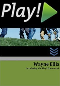 A new life for Play!yalP | playframework | Scoop.it