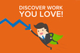 The MPS Process: Discovering Work That You Love | All About Coaching | Scoop.it