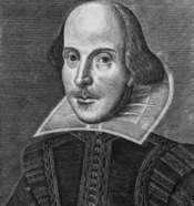 First Folio | cultural heritage | Scoop.it
