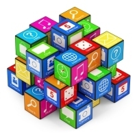 Why the App Economy Isn't the App Economy, But the API Economy | Android News Channel | Scoop.it
