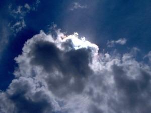 Apple's Cloud Still Isn't Streaming | Radio 2.0 (En & Fr) | Scoop.it