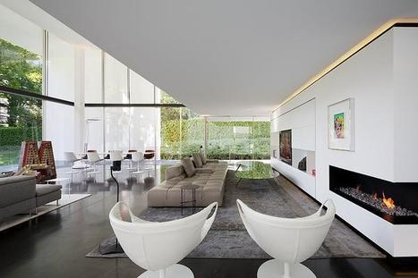 Immobilier: la vente en copropriété simplifiée par ordonnance | Immobilier | Scoop.it