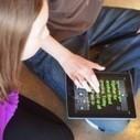 iPad-onderwijs: de digitalisering lijkt eindelijk aan te slaan | Achtergrondinformatie Werkconcept Critical Skills | Scoop.it