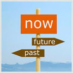 5 tech trends for 2014   Business   Scoop.it