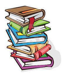 Lengua y Literatura: El cuento. Clasificación.   El Cuento   Scoop.it