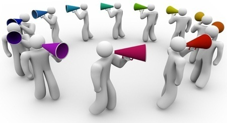 Word Of Mouth And Viral Marketing Tactics For Email Marketing   Online Media News Updates   Scoop.it