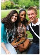 High School Flexibility Enhancement Pilot | CHS Innovative Education | Scoop.it
