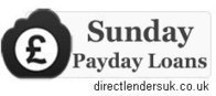 Sunday Payday Loans UK - Weekend Payday Loans for Bad Credit - Sunday Payday Loans No Credit Check Direct Lenders   Sunday Payday Loans   Scoop.it