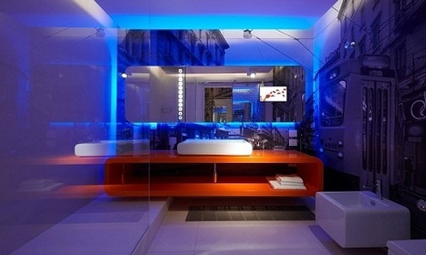 Benefits of Switching to LED Lights in your Home | Home Lighting | Scoop.it