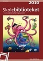 EMU Skolebiblioteket | Skolebibliotek | Scoop.it