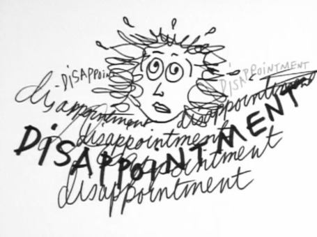 The Importance of Frustration in the Creative Process, Animated | Research Tools and Tips | Scoop.it