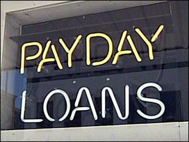 Payday Junction: Give an additional support to your monthly budget with payday loans | Payday Loans | Scoop.it