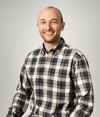 Lyft CEO Logan Green Will Drive Interactive Keynote Mon. March 16   Peer2Politics   Scoop.it