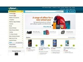 flipkart coupon | makemytrip coupon | Scoop.it