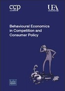 Behavioural Economics in Competition and Consumer Policy | Bounded Rationality and Beyond | Scoop.it