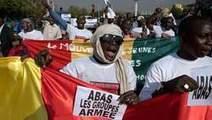 Toearegrebellen Mali pakken de wapens weer op - ANP | Mali | Scoop.it