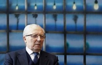 """Jacques Delors au JDD: """"Il faut refonder l'Union européenne""""   Think outside the Box   Scoop.it"""