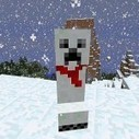 Christmas Resource Pack 1.7.4 | Texture Packs | Minecraft Resource Packs | Scoop.it